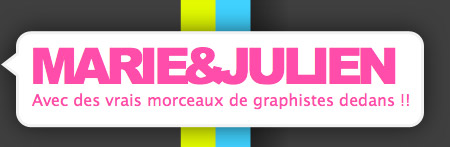 Les droits d&#8217;auteur &#8211; Site de Marie Julien