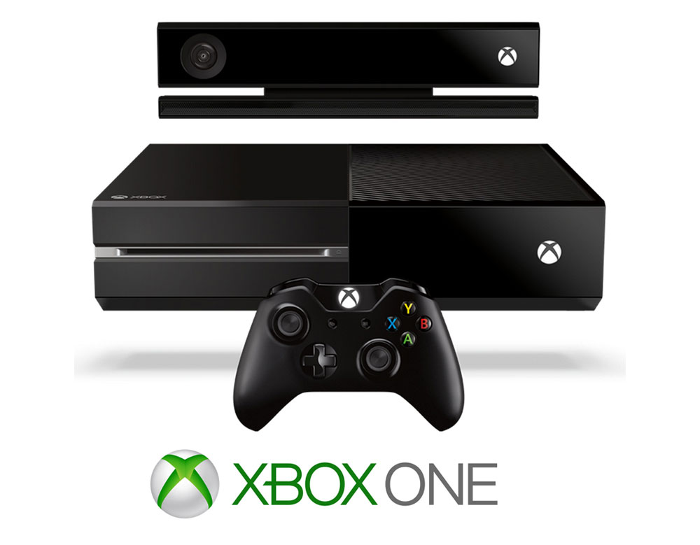 Sony playstation 4 ps4 vs microsoft xbox one comparatif jus2pom studio - Comparatif consoles de jeux ...