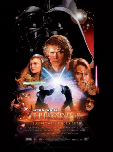 Star_Wars_Episode_III_La_Revanche_des_Sith